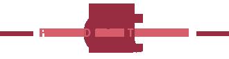 ct-productions-logotip