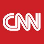 cnn-logo-150px